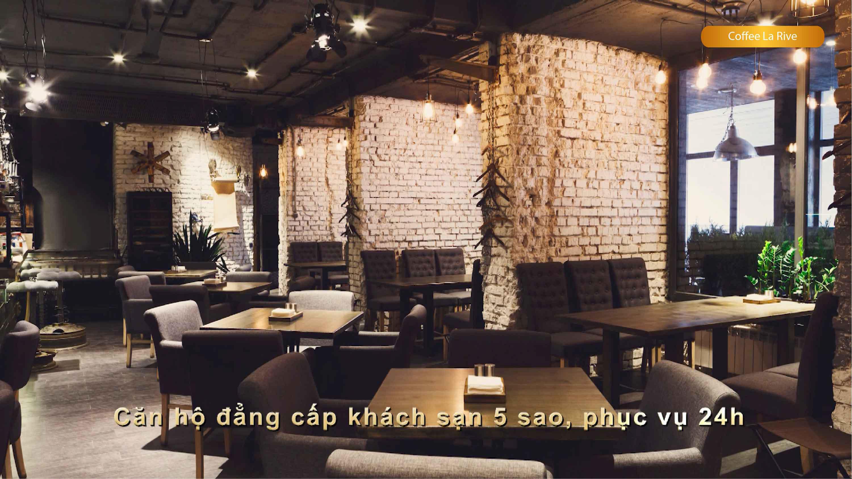 khu vuc cafe paris hoang kim