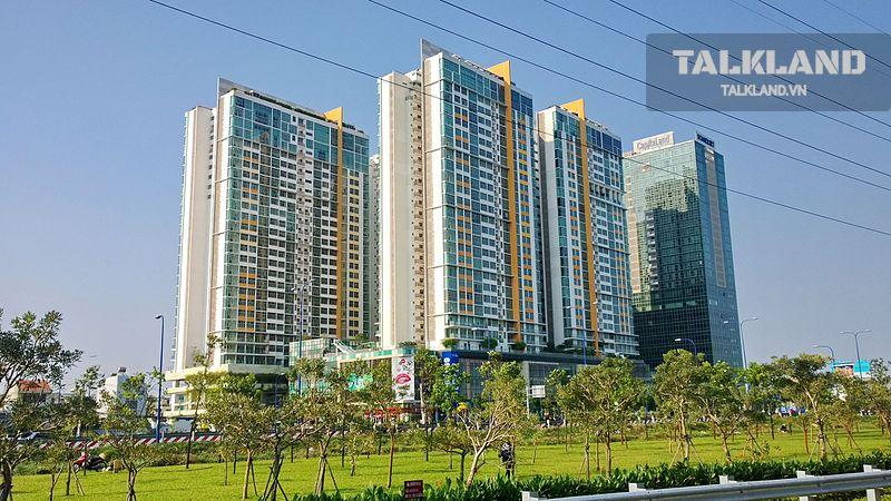 can-ho-vista-an-phu-quan-2-capitaland-talkland