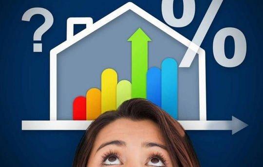 Không thể bỏ qua các toán về tài chính trước khi chọn mua căn hộ chung cư
