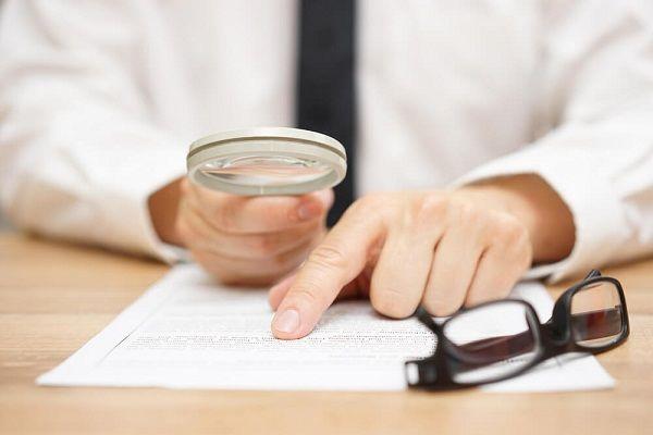 Kinh nghiệm ký kết hợp đồng đặt cọc và mua bán chung cư an toàn nhất