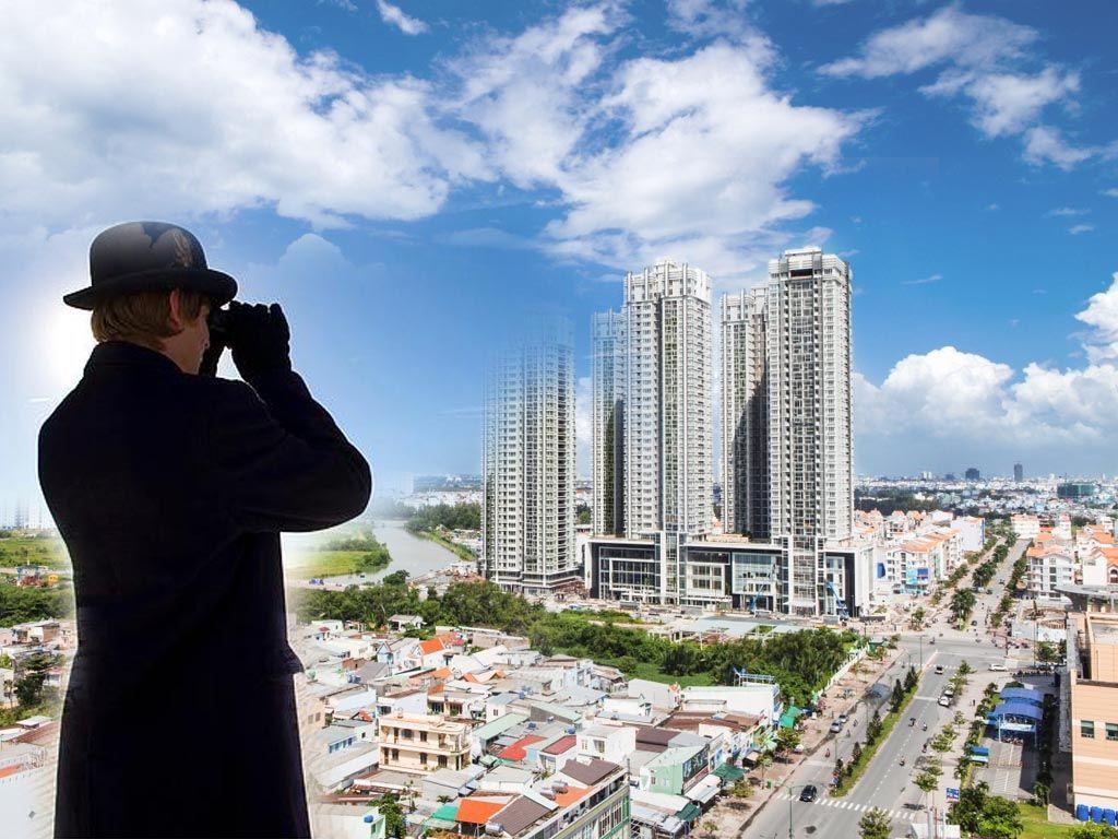 Những lưu ý khi chọn mua chung cư giá rẻ không thể bỏ qua