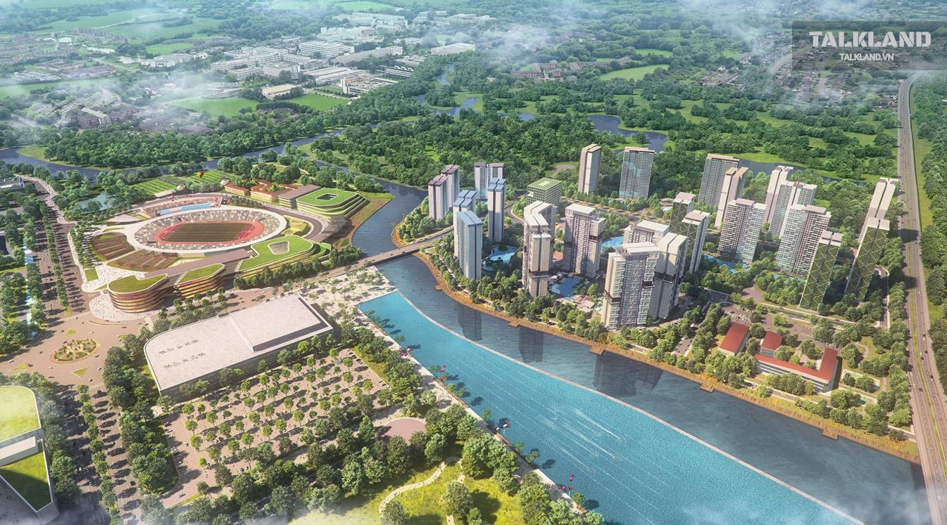 saigon-sports-city-quan-2-keppelland-talkland