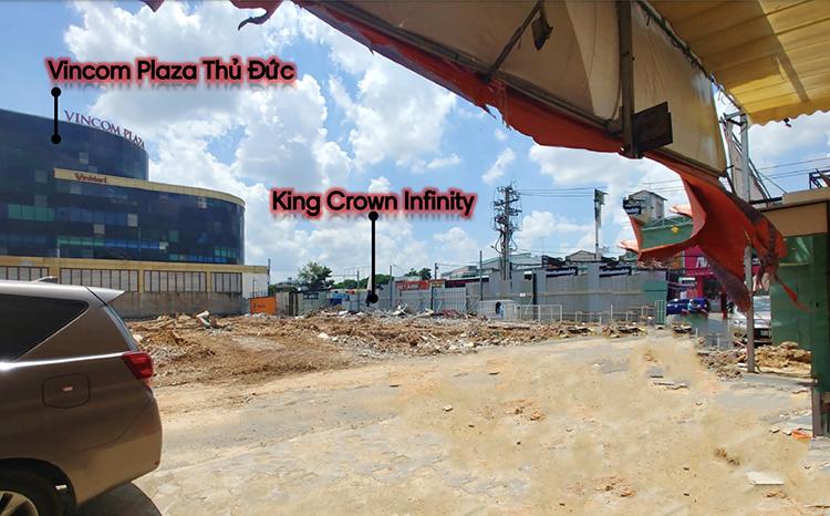 kingcrown-1
