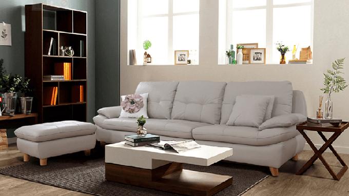 Phong thủy ghế sofa 1
