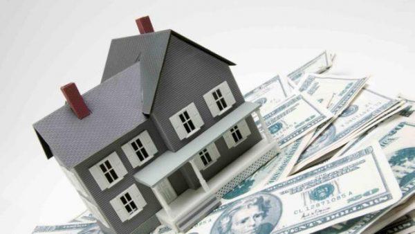 Mẹo mua bán nhà Đại Mỗ thuận lợi và thành công - ĐẤT NỀN ĐẠI MỖ