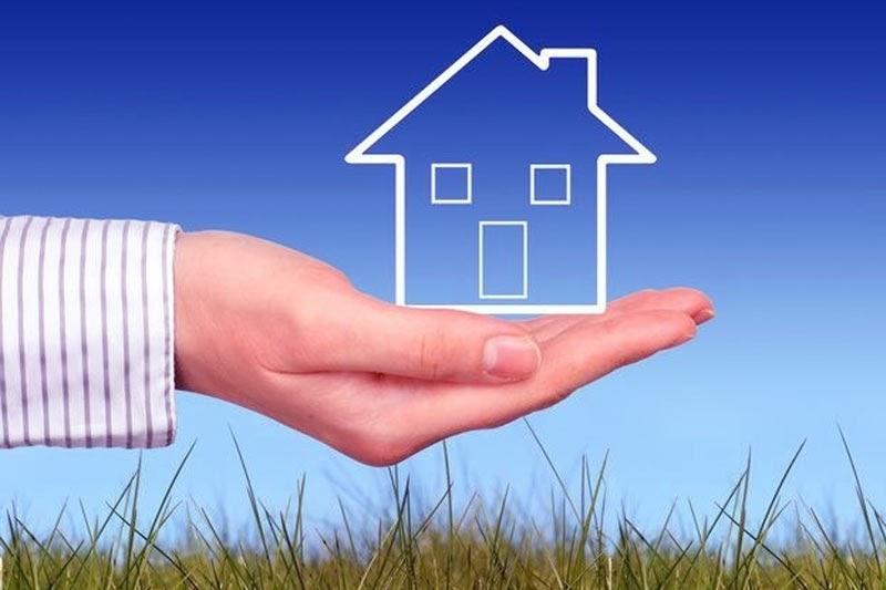 Giao dịch mua bán trực tiếp không còn là lựa chọn duy nhất cho cả người bán và người mua bất động sản
