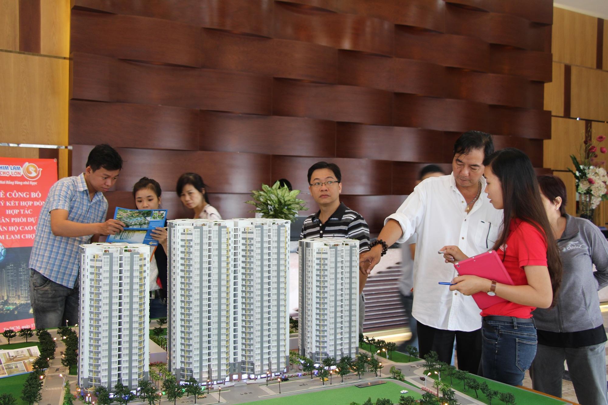 Những điều cần biết khi môi giới nhà đất | Thị trường Today