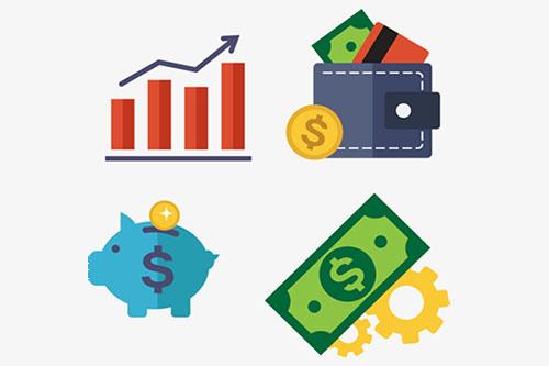Phương pháp lập kế hoạch tài chính cá nhân hiệu quả nhất 2020 ...