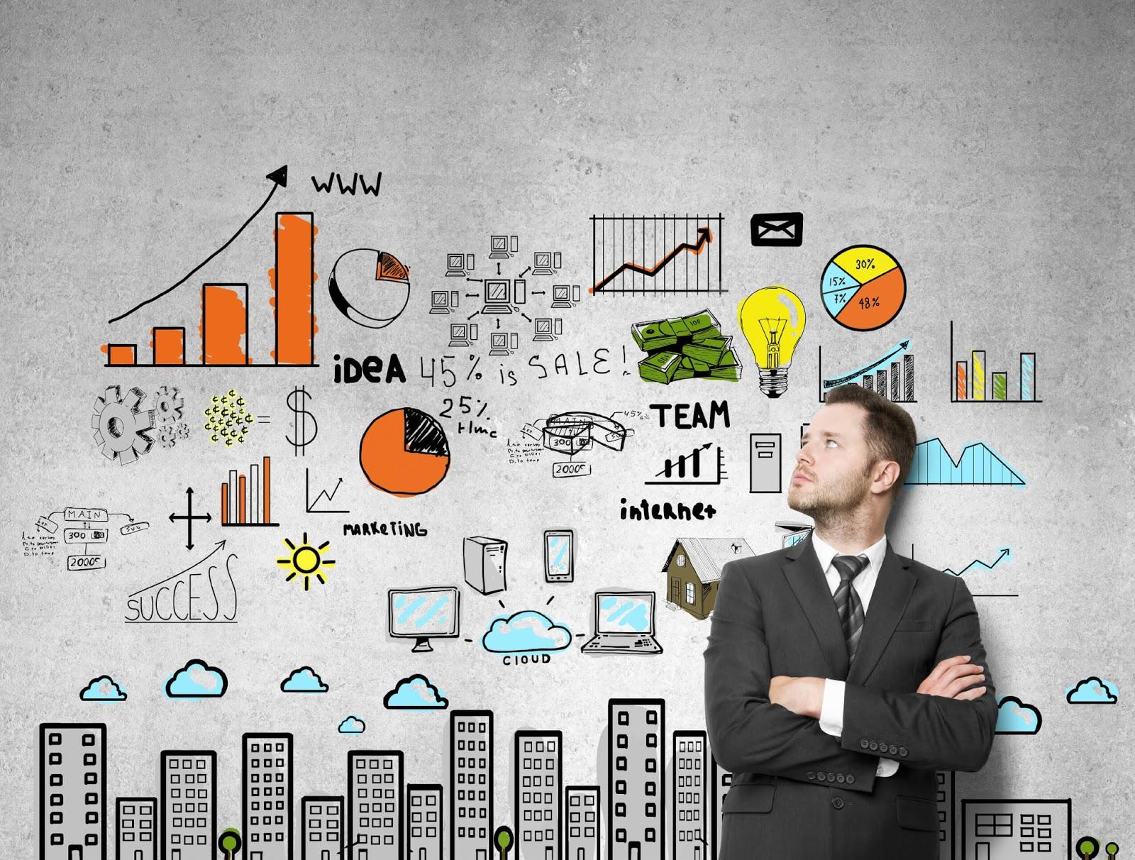 Cần chuẩn bị những gì để bắt đầu sự nghiệp môi giới bất động sản?