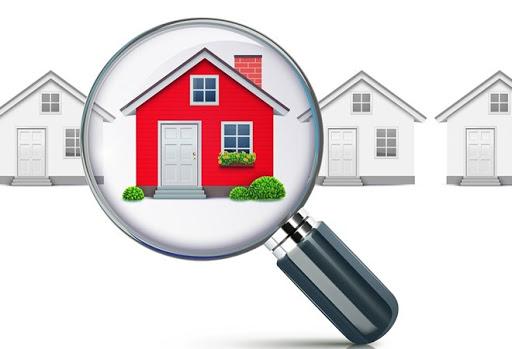 Kinh nghiệm cho người mua bán nhà đất | Tin Nóng Bất Động Sản