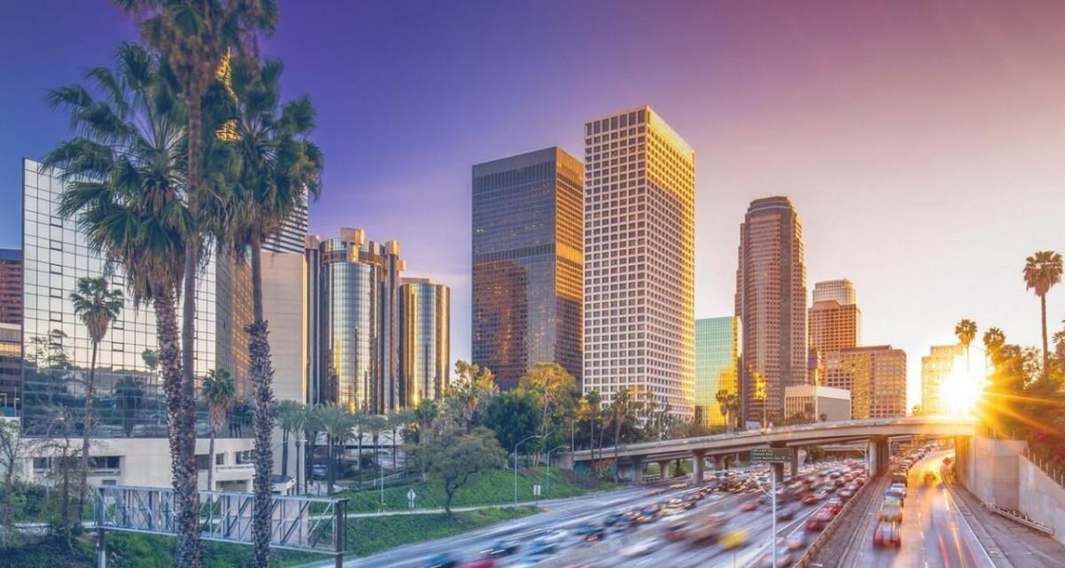 Tổng hợp những lợi ích khi đầu tư bất động sản cho người mới bắt đầu | ATPLand