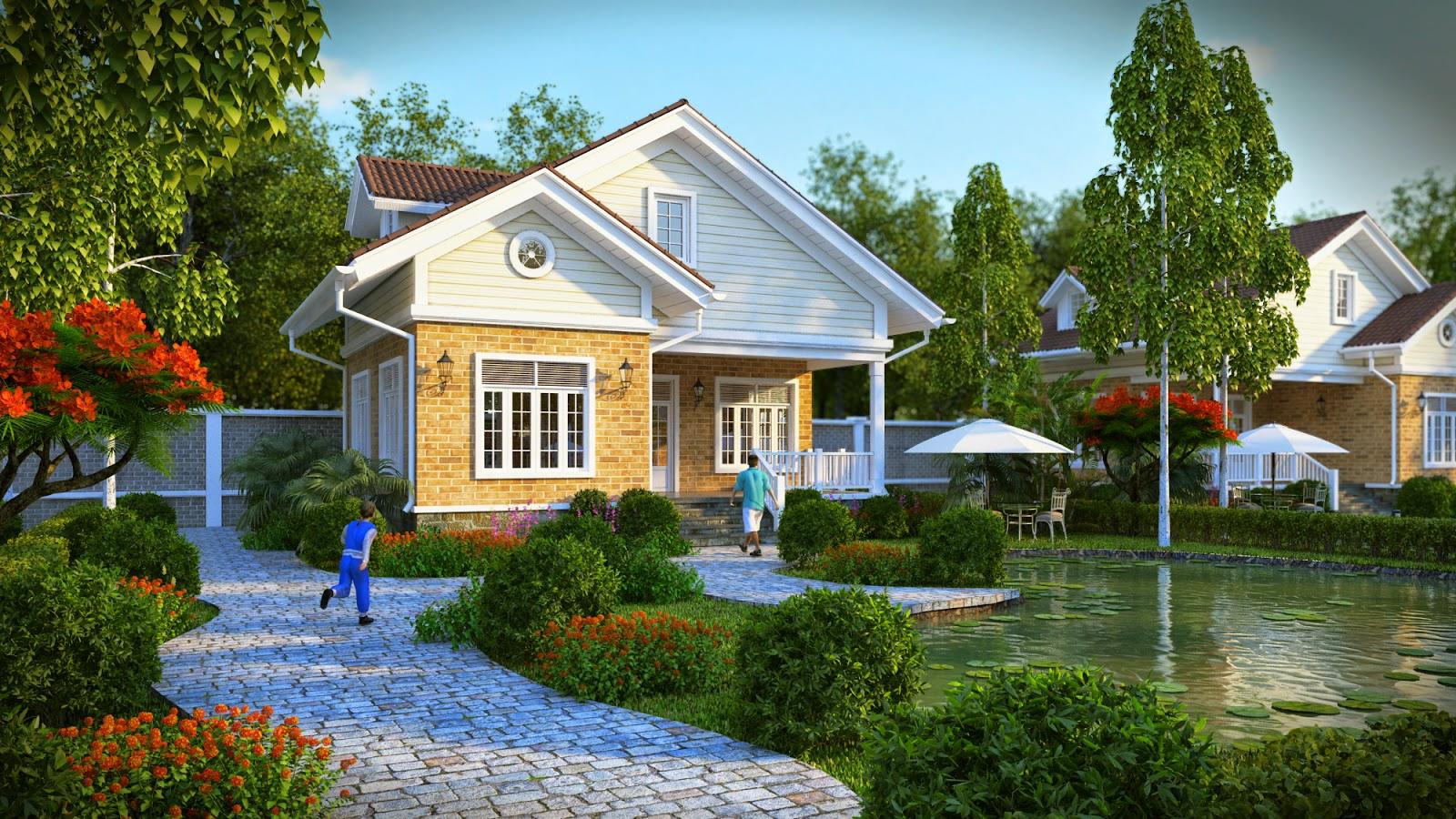 Một số lưu ý khi chọn mua đất làm nhà, mua chung cư, căn hộ