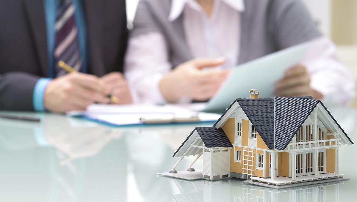 Cách tạo một kế hoạch kinh doanh bất động sản | Bitcoininus