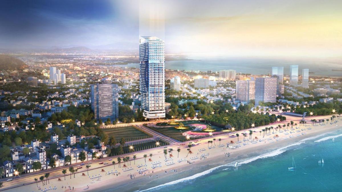 Nên đầu tư vào loại hình bất động sản nghỉ dưỡng nào trong năm 2020?