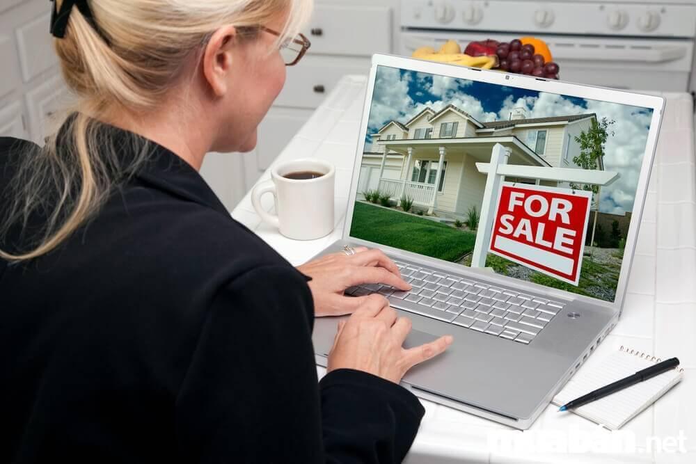 tong hop bi quyet mua ban nha dat de dang hieu qua nhat 2184 5 - Tổng hợp bí quyết mua bán nhà đất dễ dàng hiệu quả nhất
