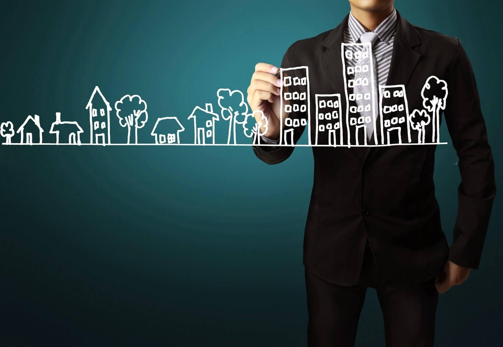 tong hop kien thuc kinh doanh bat dong san moi nhat cho ban 2239 5 - Tổng hợp kiến thức kinh doanh bất động sản mới nhất cho bạn